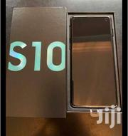 Samsung Galaxy S10 | Accessories for Mobile Phones & Tablets for sale in Kigoma, Kigoma Urban