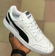 PUMA Ralph Sampson | Shoes for sale in Dar es Salaam, Ilala