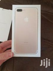 New Apple iPhone 7 Plus 256 GB Gold | Mobile Phones for sale in Dar es Salaam, Kinondoni