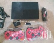 Ps 2 Used Clean Condition Bei Chee Rahisi   Video Games for sale in Dar es Salaam, Kinondoni