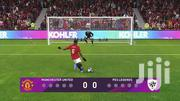 Pes 2020 For Pc,Computer (Full) | Software for sale in Dar es Salaam, Temeke