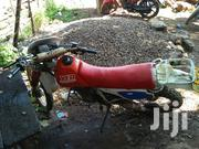 Honda 1999 Red | Motorcycles & Scooters for sale in Kilimanjaro, Moshi Rural