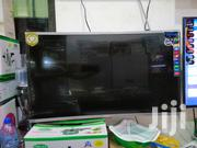 Bruhm Electronics | Accessories & Supplies for Electronics for sale in Dar es Salaam, Ilala