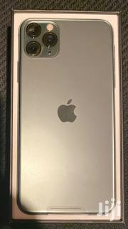 New Apple iPhone 11 Pro Max 16 GB Gold | Mobile Phones for sale in Arusha, Arusha
