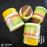 Dubai Star Beautyful | Skin Care for sale in Dar es Salaam, Kinondoni