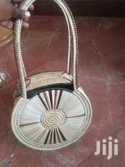 Hand Made Bag | Bags for sale in Arusha, Arusha