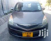 Toyota Ractis 2005 | Cars for sale in Dar es Salaam, Kinondoni