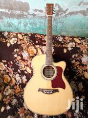 Electrical Acoustic Guitar | Audio & Music Equipment for sale in Arusha, Arusha