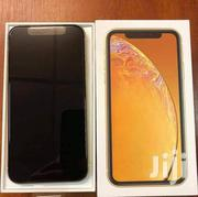 Apple iPhone XR 256 GB Yellow | Mobile Phones for sale in Lindi, Liwale