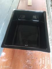 Fibreglass Loboratory Sinks | Other Repair & Constraction Items for sale in Dar es Salaam, Kinondoni