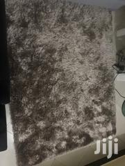 Carpet From Discount Centre | Home Accessories for sale in Dar es Salaam, Kinondoni