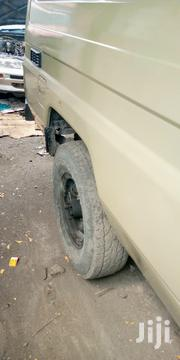 Toyota Land Cruiser 1999 90 Beige | Cars for sale in Dar es Salaam, Kinondoni