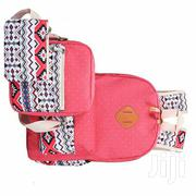 Available Bags | Bags for sale in Kilimanjaro, Moshi Urban