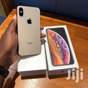 New Apple iPhone XS Max 256 GB Gold | Mobile Phones for sale in Arusha, Arusha