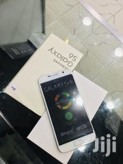 New Samsung Galaxy S6 active 32 GB White   Mobile Phones for sale in Dar es Salaam, Kinondoni