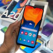 New Samsung Galaxy A20 32 GB | Mobile Phones for sale in Arusha, Arusha