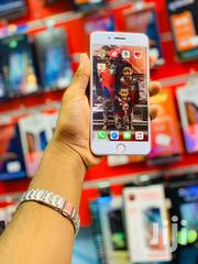 Apple iPhone 7 Plus 32 GB Red | Mobile Phones for sale in Dar es Salaam, Ilala