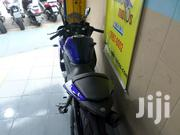New Yamaha 2019 Blue | Motorcycles & Scooters for sale in Dar es Salaam, Kinondoni