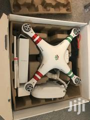 Phantom 3 Standard Drone | Photo & Video Cameras for sale in Dodoma, Dodoma Rural