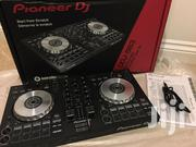 Pioneer DJ DDJ-SB3 Portable 2-channel Serato DJ Lite Controller | Audio & Music Equipment for sale in Dar es Salaam, Temeke