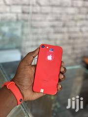 New Apple iPhone 7 128 GB Red   Mobile Phones for sale in Dar es Salaam, Ilala