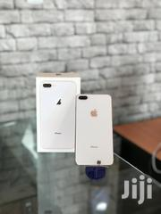 New Apple iPhone 8 Plus 64 GB Gold   Mobile Phones for sale in Dar es Salaam, Ilala