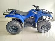 New Yamaha 2019 Blue   Motorcycles & Scooters for sale in Dodoma, Dodoma Rural
