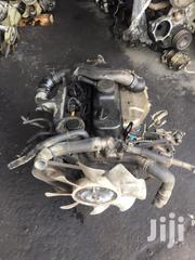 Nissan Qd32 Engine | Vehicle Parts & Accessories for sale in Arusha, Arumeru