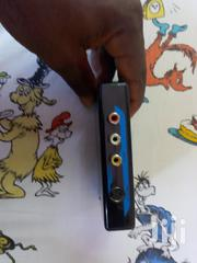 Video Converter Inauzwa | Accessories & Supplies for Electronics for sale in Dar es Salaam, Ilala