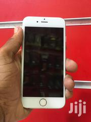 Apple iPhone 6 64 GB Gold | Mobile Phones for sale in Dar es Salaam, Ilala