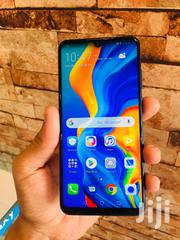 Huawei P30 Lite 128 GB Blue | Mobile Phones for sale in Dar es Salaam, Ilala