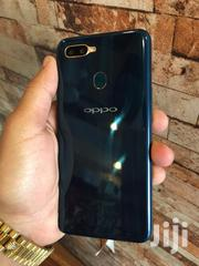 Oppo A7n 64 GB Green | Mobile Phones for sale in Dar es Salaam, Ilala