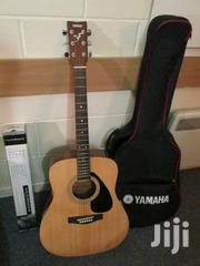 Yamaha F310 Acoustic Guitar PRO Pack | Musical Instruments & Gear for sale in Arusha, Monduli