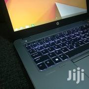 Laptop HP EliteBook 840 4GB Intel Core i5 HDD 500GB | Laptops & Computers for sale in Dar es Salaam, Kinondoni