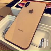 New Apple iPhone XS Max 256 GB Gold | Mobile Phones for sale in North Pemba, Micheweni