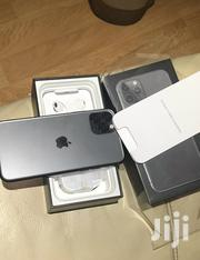 New Apple iPhone 11 Pro 64 GB Gray | Mobile Phones for sale in Dar es Salaam, Kinondoni