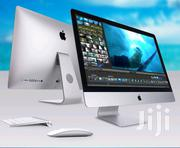 Apple iMac I5 500GB HDD 8GB | Computer Hardware for sale in Dar es Salaam, Ilala