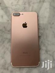 New Apple iPhone 7 Plus 128 GB Gold | Mobile Phones for sale in Dar es Salaam, Kinondoni