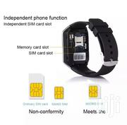 Dz 09 Smart Watch | Smart Watches & Trackers for sale in Dar es Salaam, Ilala