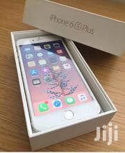 Apple iPhone 6s Plus 128 GB Gold | Mobile Phones for sale in Dar es Salaam, Kinondoni