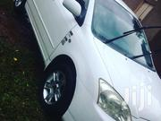 New Toyota Run-X 2003 White | Cars for sale in Mwanza, Ilemela