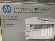 Lazer Jet Pro Mfp M 130fn | Printers & Scanners for sale in Kilimanjaro, Moshi Urban