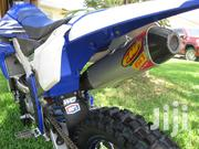 Yamaha R1 2016 Blue | Motorcycles & Scooters for sale in Mwanza, Geita
