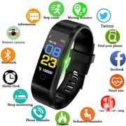 Smart Watch | Smart Watches & Trackers for sale in Dar es Salaam, Ilala