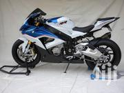 BMW S 1000 RR 2016 | Motorcycles & Scooters for sale in Dar es Salaam, Kinondoni