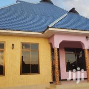 House For Tabata Kinyerezi. | Houses & Apartments For Rent for sale in Dar es Salaam, Ilala