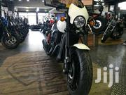 New Harley-Davidson 2018 | Motorcycles & Scooters for sale in Lindi, Liwale