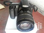CANON 60D. | Photo & Video Cameras for sale in Dar es Salaam, Ilala
