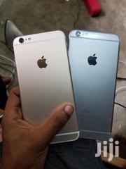 New Apple iPhone 6 Plus 128 GB Silver | Mobile Phones for sale in Pwani, Bagamoyo