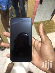 Apple iPhone 7 Plus 128 GB Black | Mobile Phones for sale in Dar es Salaam, Temeke
